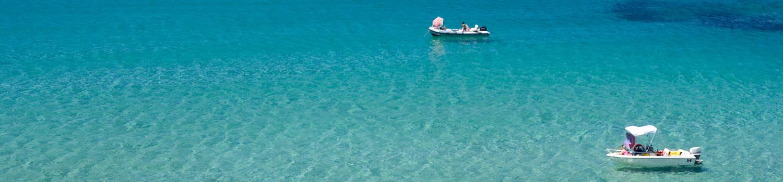 Alghero: armonia e relax per la vostra vacanza da sogno da Actinia Accomodation