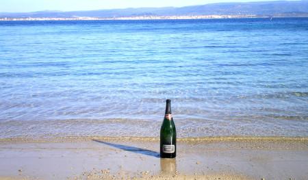 godetevi le spiagge ad Alghero soggiornando da Actinia Accomodation B&B Alghero