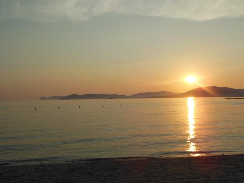 tramontospiaggia2