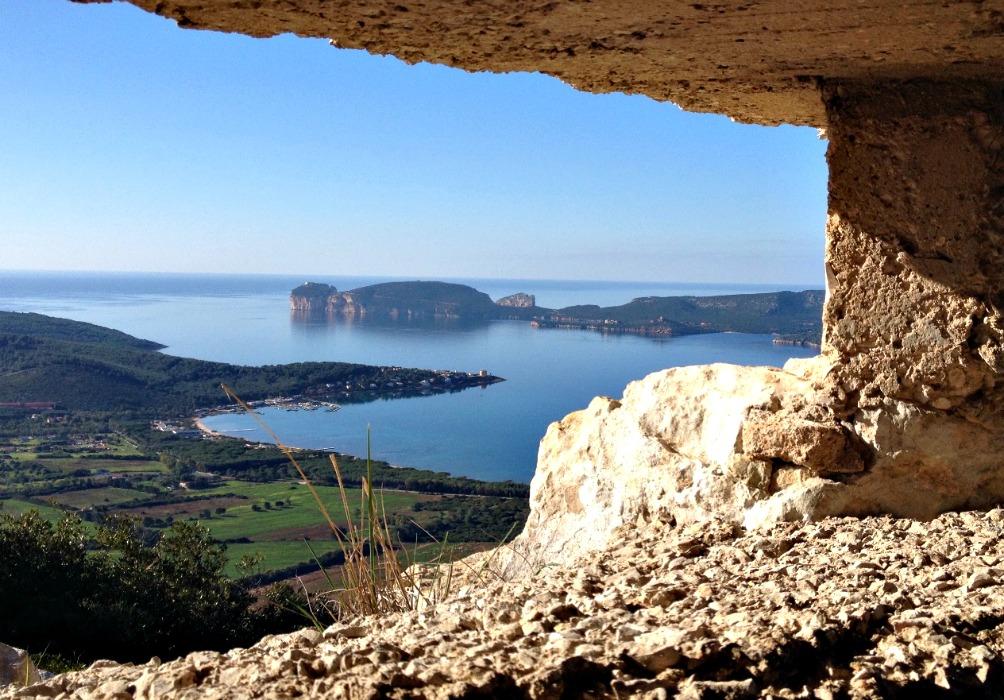 panorama-da-monte-doglia-r
