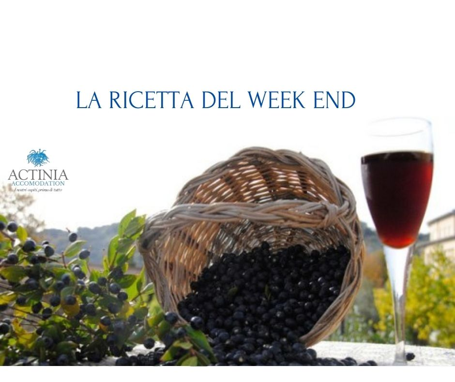 Ricette del week end (1)